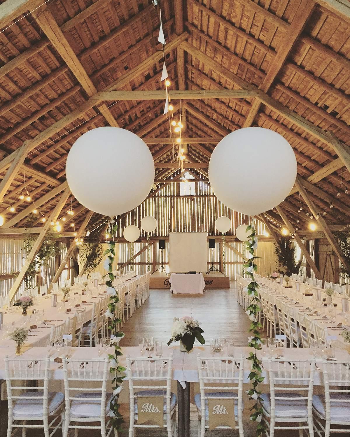 Bröllop på landet, bröllopslokal festlokal Södermanland